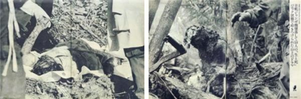 Vụ tai nạn máy bay thảm khốc khiến hơn 500 người tử nạn ở Nhật Bản và cái cúi đầu xin lỗi trong nước mắt của vợ phi công trưởng đã thiệt mạng-7