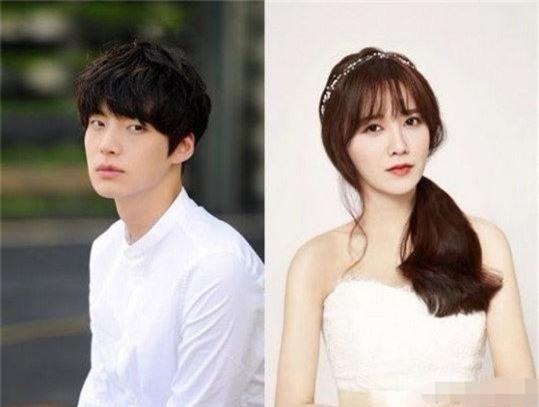 Xôn xao thông tin Goo Hye Sun là kẻ cao tay, cố tình khống chế dư luận để hắt nước bẩn lên Ahn Jae Hyun-2
