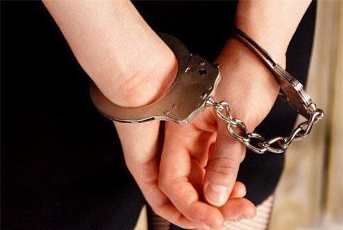 Cần Thơ: Bắt kẻ lừa bán hai con gái 14 tuổi của bạn sang Trung Quốc lấy chồng