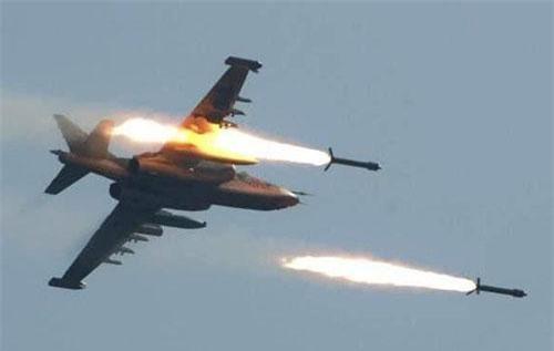 Vì sao tàu sân bay vừa to vừa chậm mà tên lửa khó đánh?