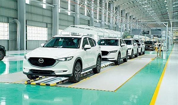3 trường hợp doanh nghiệp sản xuất ô tô phải triệu hồi sản phẩm