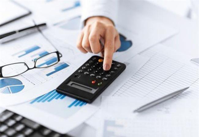Tổng hợp điểm mới Luật Quản lý thuế 2019