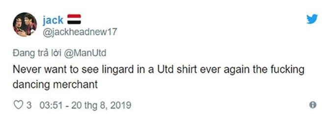 MU, Man Utd, CĐV Man Utd, CĐV MU, CĐV MU chỉ trích Lingard, Pogba, Lingard, Pogba penalty, MU hòa Wolves