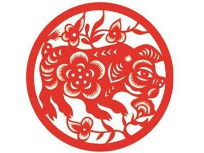 Top 3 con giap cang gia cang giau, tai van ruc ro-Hinh-3