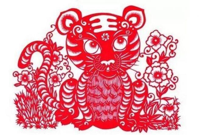 Top 3 con giap cang gia cang giau, tai van ruc ro-Hinh-7