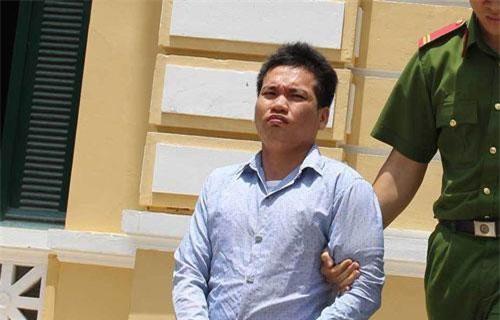 Câu chuyện pháp luật: Con gái đánh lộn, cha bị đâm chết thảm ở Sài Gòn