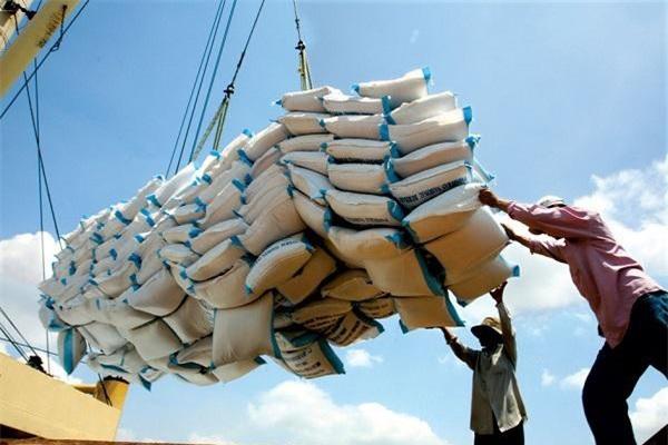 EVFTA: Doanh nghiệp không nên quá hồ hởi với việc giảm thuế quan