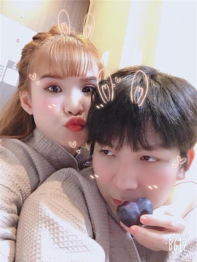 Cuộc sống của Khởi My và Kelvin Khánh sau 2 năm đám cưới: Kín tiếng nhưng độ hot chưa bao giờ giảm sút! - Ảnh 13.