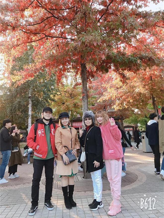 Cuộc sống của Khởi My và Kelvin Khánh sau 2 năm đám cưới: Kín tiếng nhưng độ hot chưa bao giờ giảm sút! - Ảnh 14.