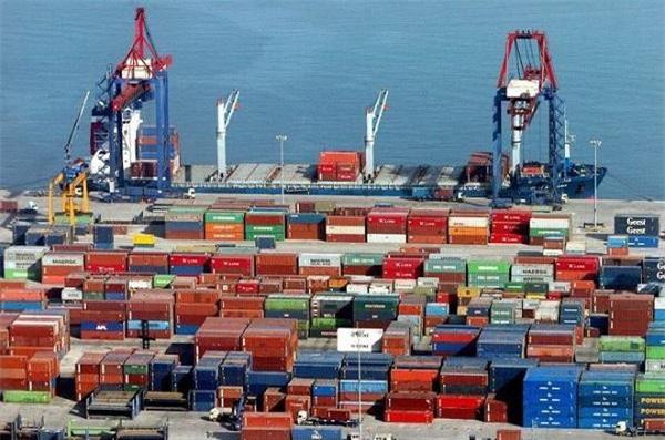 Đẩy mạnh tuyên truyền để doanh nghiệp thực hiện đúng các quy định về xuất xứ hàng hóa