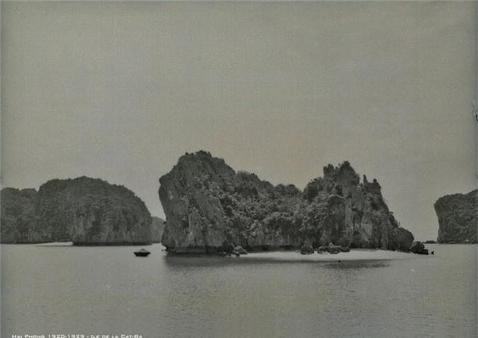 Loat anh cuc quy gia ve Hai Phong thap nien 1920-Hinh-10
