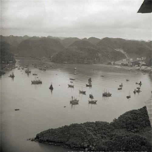 Loat anh cuc quy gia ve Hai Phong thap nien 1920-Hinh-11