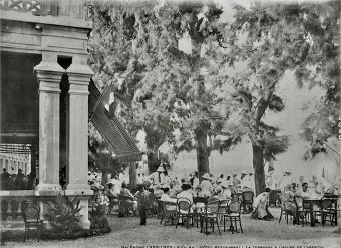 Loat anh cuc quy gia ve Hai Phong thap nien 1920-Hinh-2