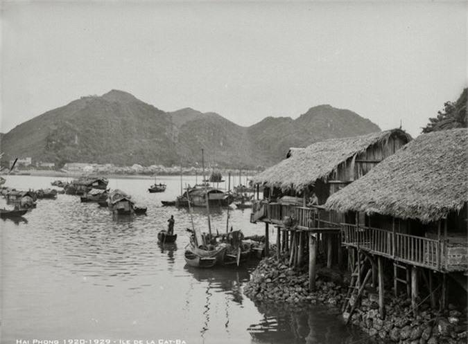 Loat anh cuc quy gia ve Hai Phong thap nien 1920-Hinh-7