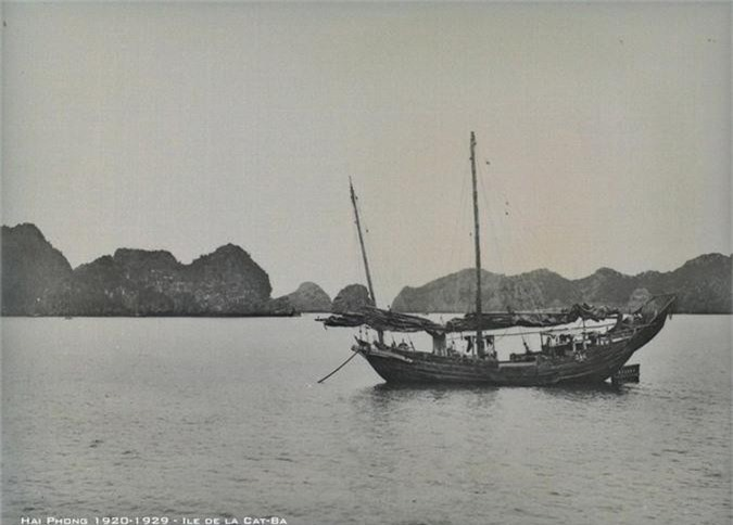 Loat anh cuc quy gia ve Hai Phong thap nien 1920-Hinh-8