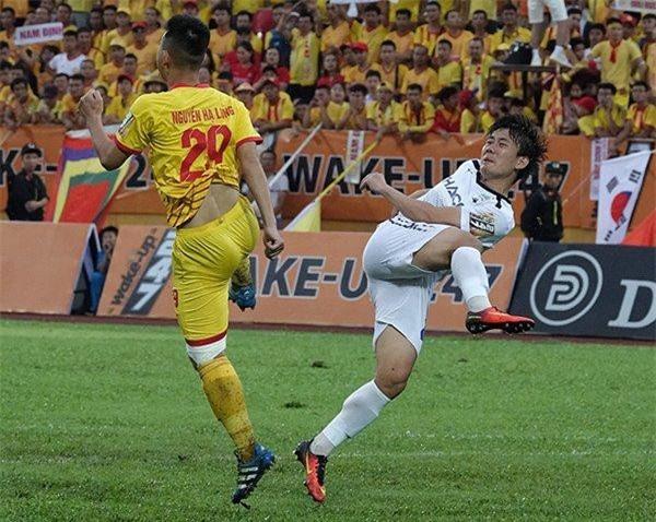 Vòng loại World Cup 2022: Những kênh nào phát sóng trực tiếp 5 trận đấu có ĐT Việt Nam?