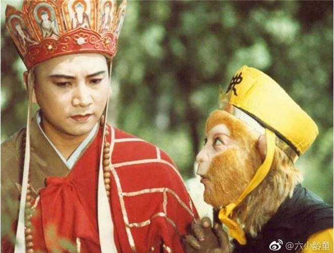 10 su that bat ngo ve tay du ky: phat to khong phai vi than tien manh nhat? hinh anh 11