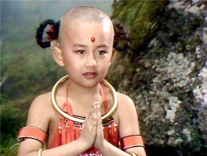 10 su that bat ngo ve tay du ky: phat to khong phai vi than tien manh nhat? hinh anh 4