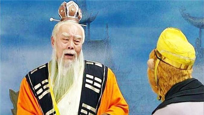 10 su that bat ngo ve tay du ky: phat to khong phai vi than tien manh nhat? hinh anh 9