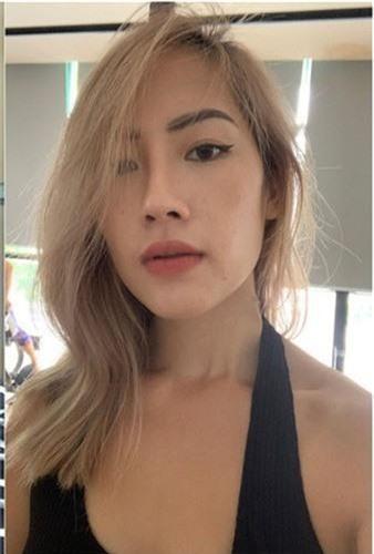 "Hot girl deo nieng rang nhung hut nam nhan khoi ban voi body ""cang det""-Hinh-6"