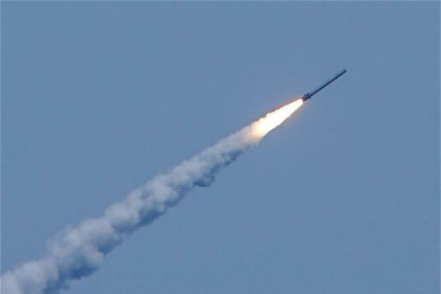 """Dàn khí tài """"khủng"""" Nga có thể dùng đáp trả Mỹ thử tên lửa hậu INF - 2"""