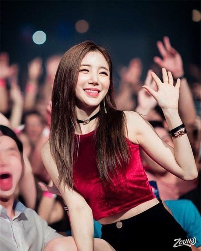 Cac DJ goi cam xu Han: Nguoi su nghiep lan dan, ke doi tu be boi hinh anh 5