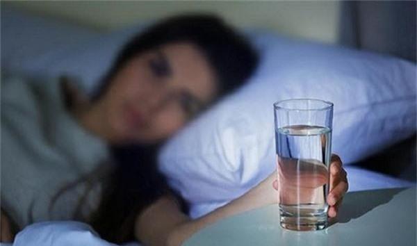 8 bí mật về nước đối với sức khỏe rất nhiều người không biết-1