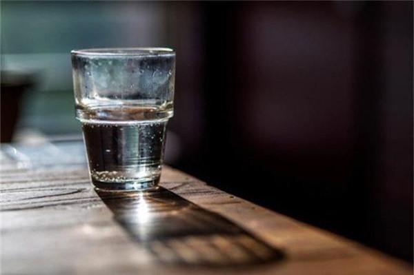 8 bí mật về nước đối với sức khỏe rất nhiều người không biết-3