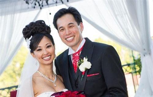 Ảnh cưới của Shark Linh