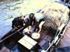 Ảnh 'cực độc' về trẻ em Việt Nam năm 1968 của lính Mỹ