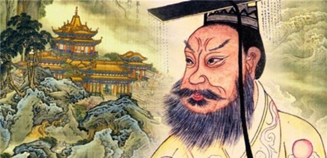Hai bau vat muon doi bi an trong lich su Trung Quoc-Hinh-8