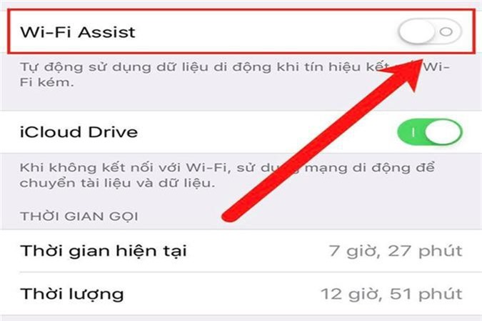 Cach tiet kiem 4G voi vai thao tac don gian tu iPhone-Hinh-2