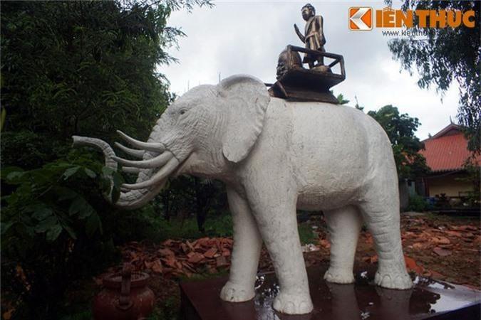 Chuyen bi an quanh tuong Phat bang dong co nhat Sai Gon-Hinh-10