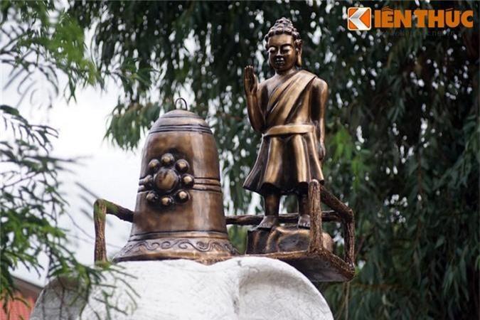 Chuyen bi an quanh tuong Phat bang dong co nhat Sai Gon-Hinh-11