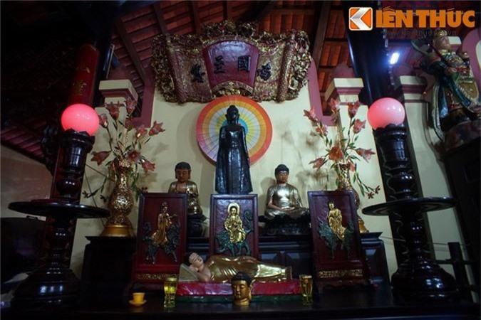 Chuyen bi an quanh tuong Phat bang dong co nhat Sai Gon-Hinh-2