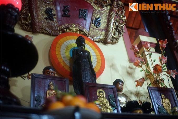 Chuyen bi an quanh tuong Phat bang dong co nhat Sai Gon-Hinh-6
