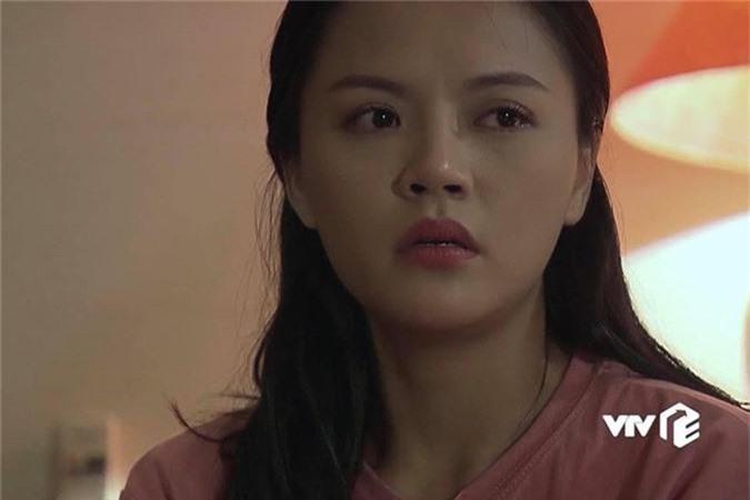 Do tai sac Thu Quynh - Bao Thanh giua on ao
