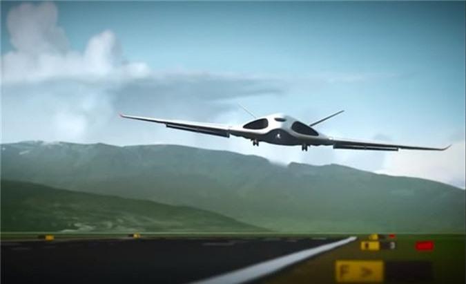 Nga sap thay phi doi An-124 bang loat may bay van tai sieu hang-Hinh-5