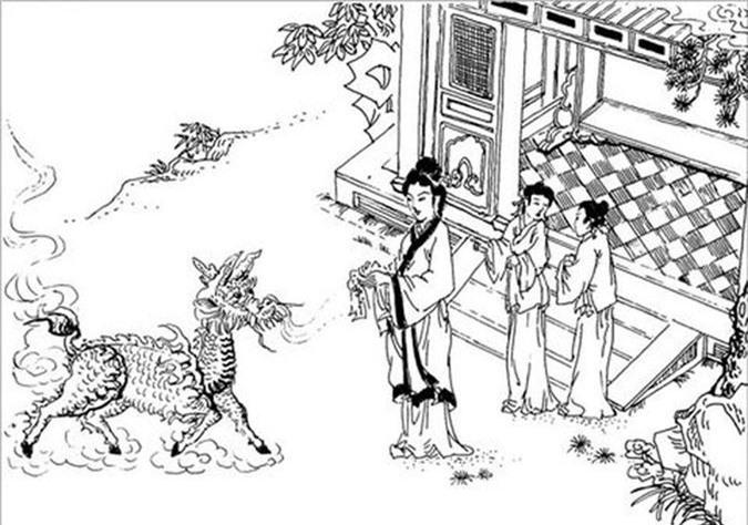 Tiet lo bat ngo chuyen Khong Tu ken re hien-Hinh-12