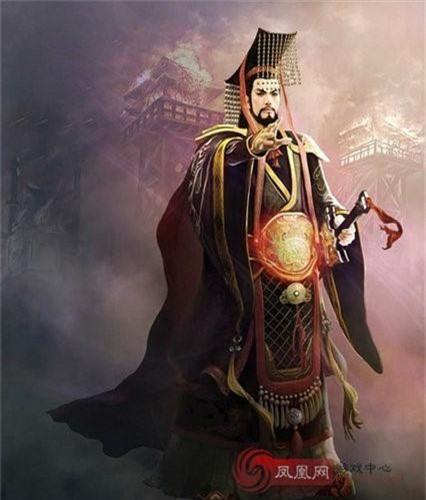 """Vi sao Tan Thuy Hoang """"cuong"""" long bao mau den huyen bi?-Hinh-10"""