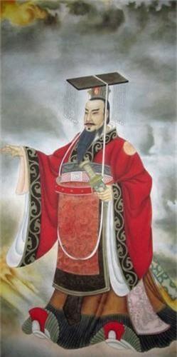 """Vi sao Tan Thuy Hoang """"cuong"""" long bao mau den huyen bi?-Hinh-7"""