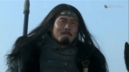 TV Show - Tam quốc diễn nghĩa: Bốn mãnh tướng của Đổng Trác khiến Tào Tháo e sợ (Hình 2).