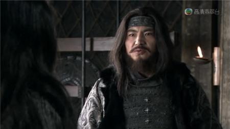 TV Show - Tam quốc diễn nghĩa: Bốn mãnh tướng của Đổng Trác khiến Tào Tháo e sợ (Hình 3).