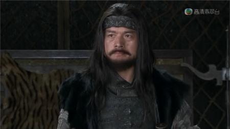 TV Show - Tam quốc diễn nghĩa: Bốn mãnh tướng của Đổng Trác khiến Tào Tháo e sợ (Hình 4).