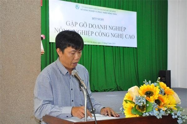 Để vượt qua những thách thức và tận dụng được cơ hội mở rộng thị trường, doanh nghiệp Việt Nam cần đẩy mạnh chế biến các sản phẩm có thế mạnh