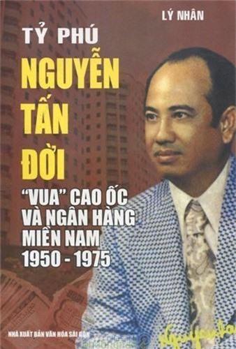 Bi an khach san bo hoang noi tieng mot thoi bi an tai Sai Gon-Hinh-2