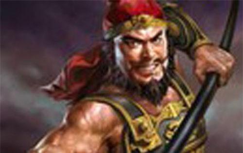 Vì sao Lưu Bị luôn tin tưởng, trọng dụng Trương Phi?