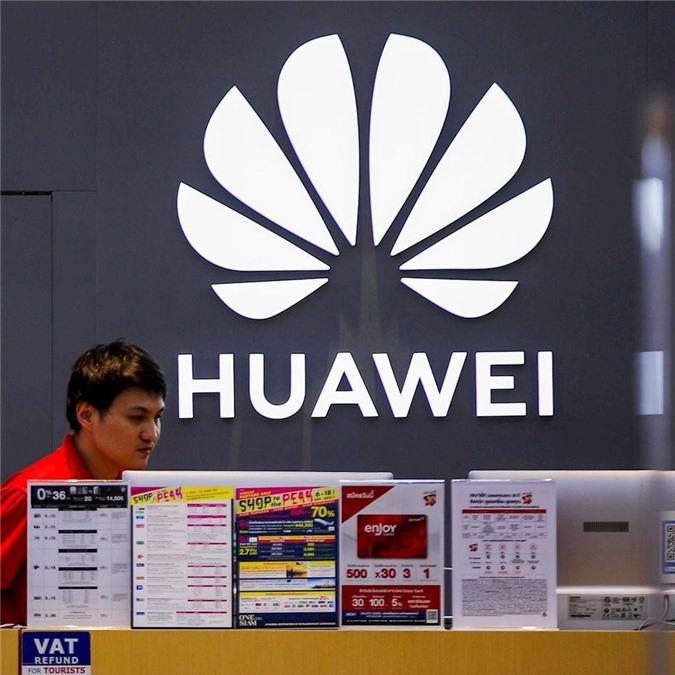 Bị loại khỏi Diễn đàn An ninh mạng thế giới, Huawei phát hành sách trắng về bảo vệ quyền riêng tư