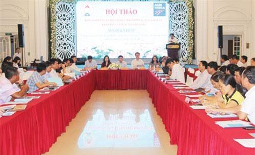 Kinh nghiệm phát triển HTX ở Hà Lan: Linh hoạt áp dụng vào Việt Nam