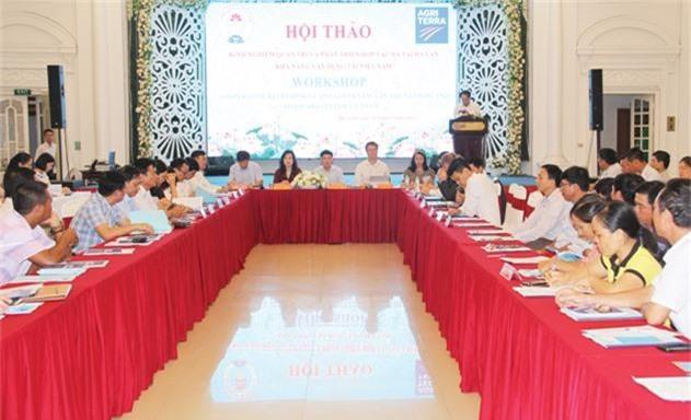 Kinh-nghiem-phat-trien-HTX-o-H-5468-3758